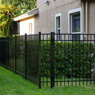 Fence Contractors , Arlington Heights, IL
